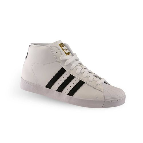 zapatillas-adidas-pro-model-vulc-adv-by4095