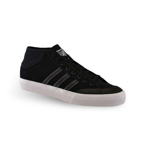 zapatillas-adidas-matchcourt-mid-by3991