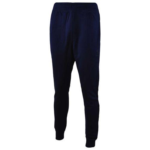 pantalon-reebok-f-ft-pant-bq5426