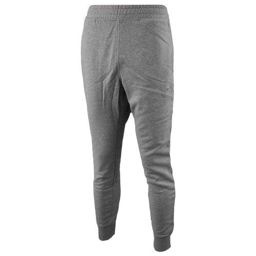 pantalon-reebok-f-ft-bq5430