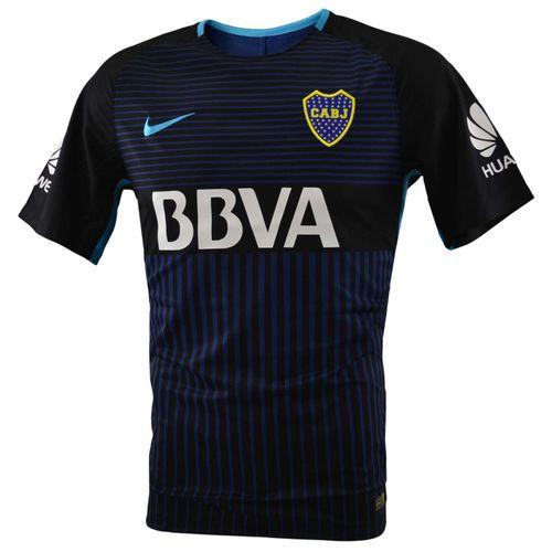 camiseta-nike-boca-dry-match-alternativa-3-847209-011