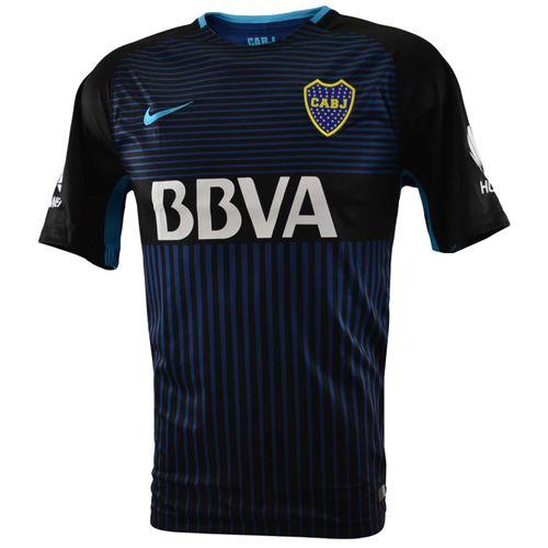 camiseta-nike-boca-brt-stadium-alternativa-3-847297-011