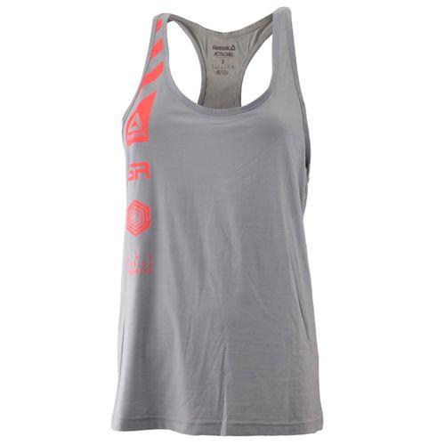 musculosa-reebok-ac-tank-mujer-bq5587