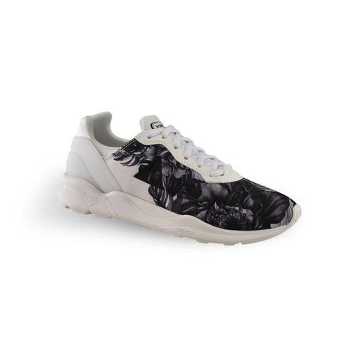 zapatillas-le-coq-r-xvi-mujer-1-1710218