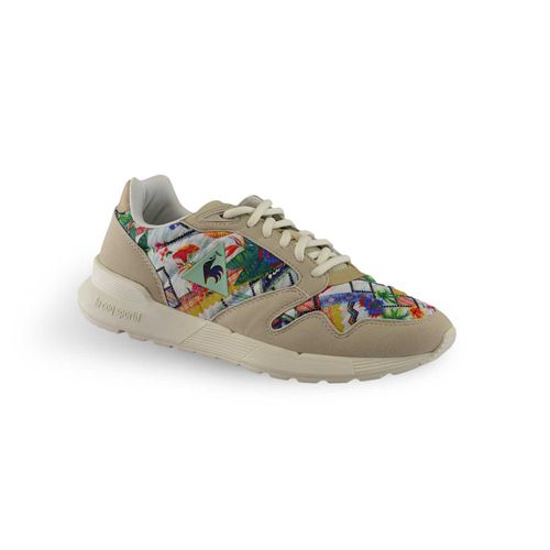 zapatillas-le-coq-omega-garden-fusion-mujer-1-1710240
