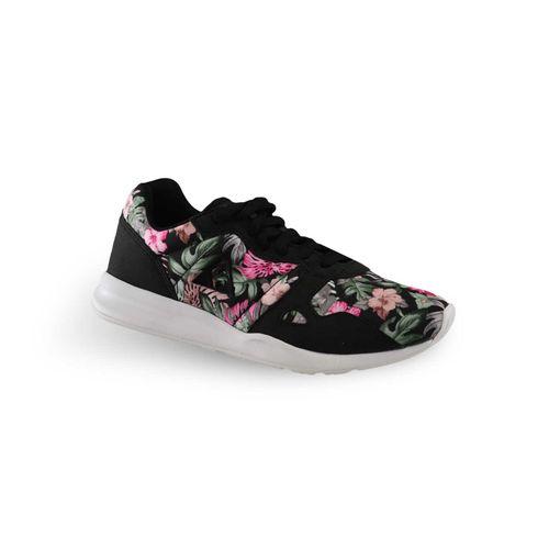 zapatillas-le-coq-r600-tropical-paradise-mujer-1-1710282