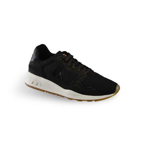 zapatillas-le-coq-r900-e-metalic-mujer-1-1711414