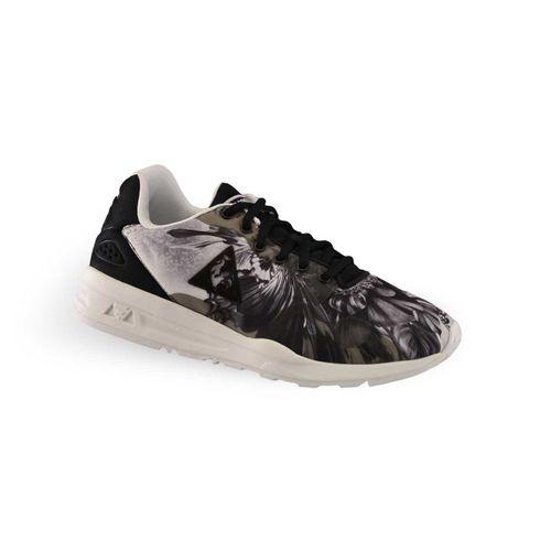 zapatillas-le-coq-r900-kahori-maki-mujer-1-1711413