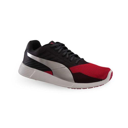 zapatillas-puma-st-trainer-pro-adp-mujer-1364328-15