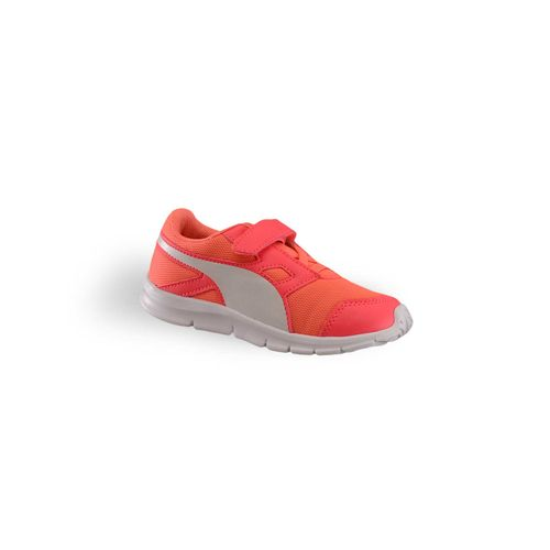 zapatillas-puma-flexracer-v-inf-junior-1189679-17