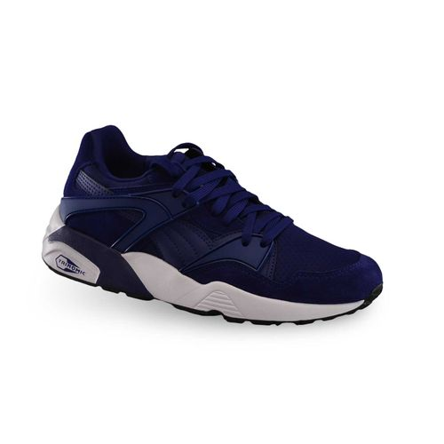 zapatillas-puma-blaze-mujer-1364406-02