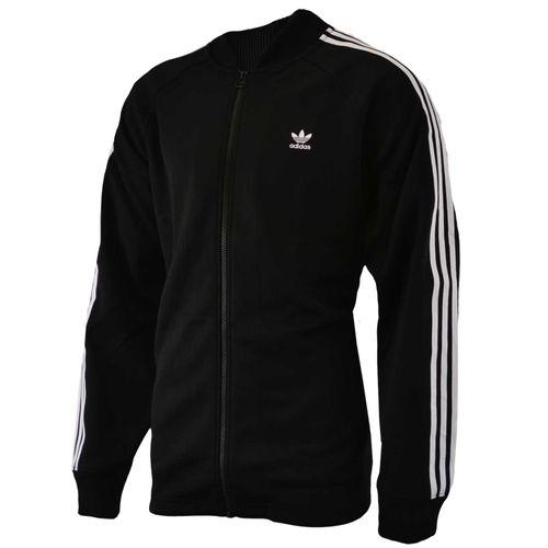 campera-adidas-adc-fashion-tt-bq1890