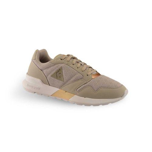 zapatillas-le-coq-omega-x-w-metallic-mujer-1-1710747