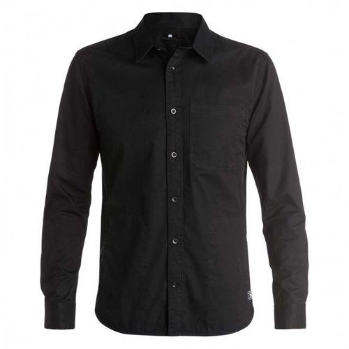 camisa-dc-mangas-largas-spt-17207001