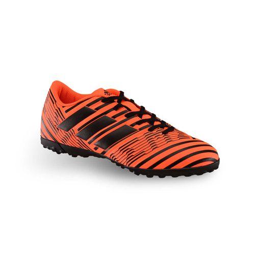 botines-de-futbol-adidas-f5-nemeziz-messi-17_4-tf-cesped-sintetico-s76979