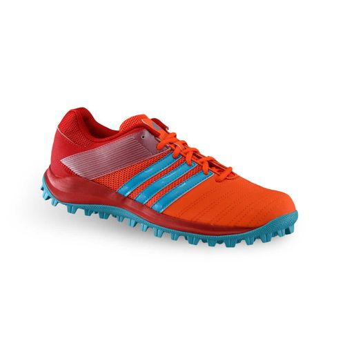 zapatillas-adidas-srs-4-m-by2533