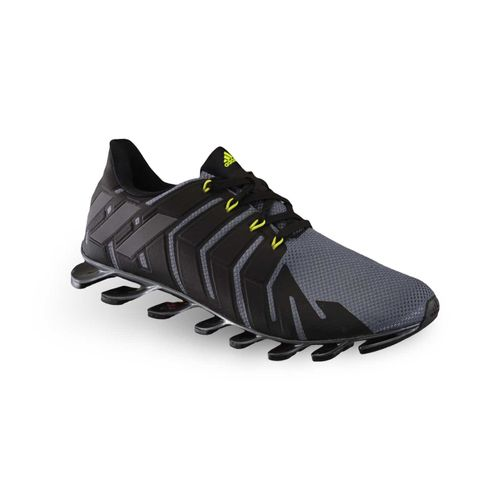 zapatillas-adidas-springblade-pro-m-cg4190
