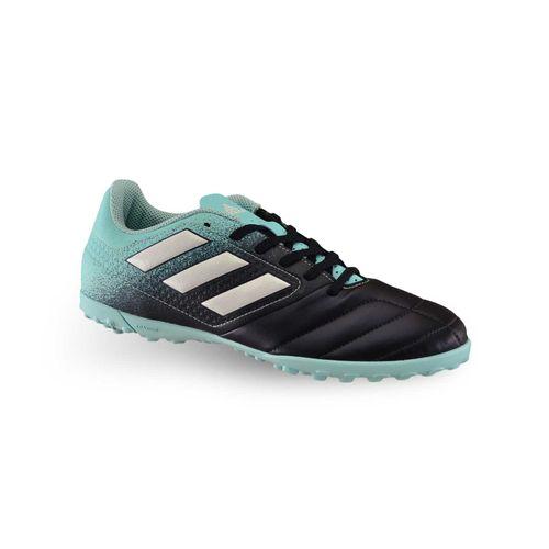 botines-de-futbol-adidas-f5-ace-17_4-tf-cesped-sintetico-s77114