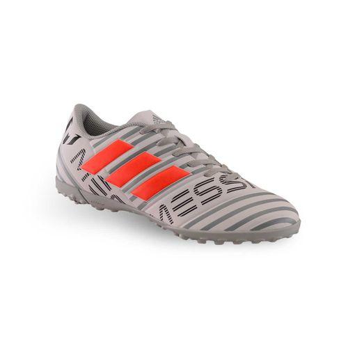 botines-de-futbol-adidas-f5-nemeziz-messi-17_4-tf-cesped-sintetico-s77205