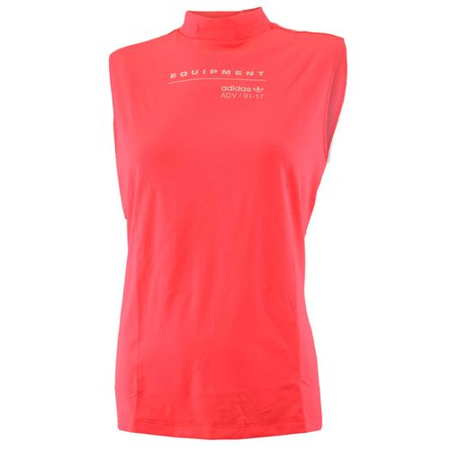 musculosa-adidas-eqt-tank-top-mujer-br5184