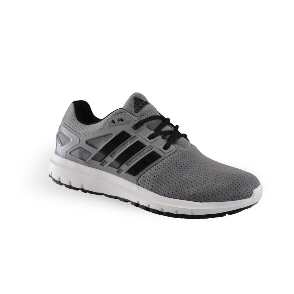 sports shoes 7cbc3 dd53c ... zapatillas-adidas-energy-cloud-wtc-m-ba8153 ...