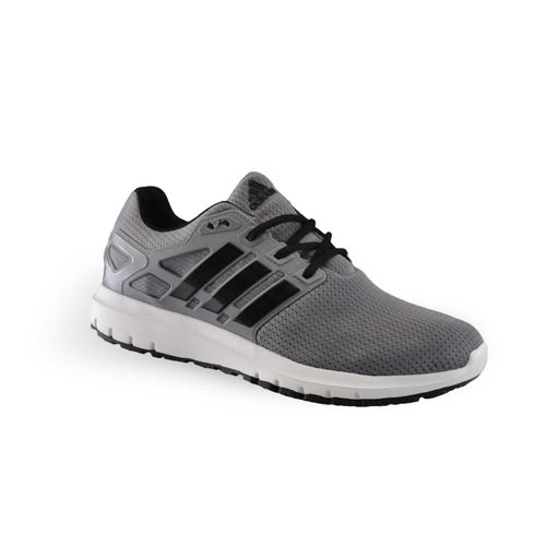 zapatillas-adidas-energy-cloud-wtc-m-ba8153