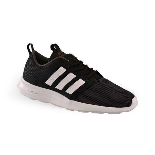 zapatillas-adidas-cf-swift-racer-bb9939