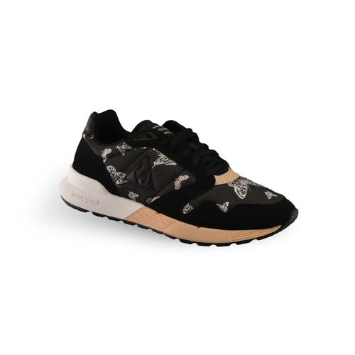 zapatillas-le-coq-omega-x-social-butterfly-mujer-1-1710241