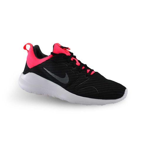 zapatillas-nike-kaishi-2_0-844838-006