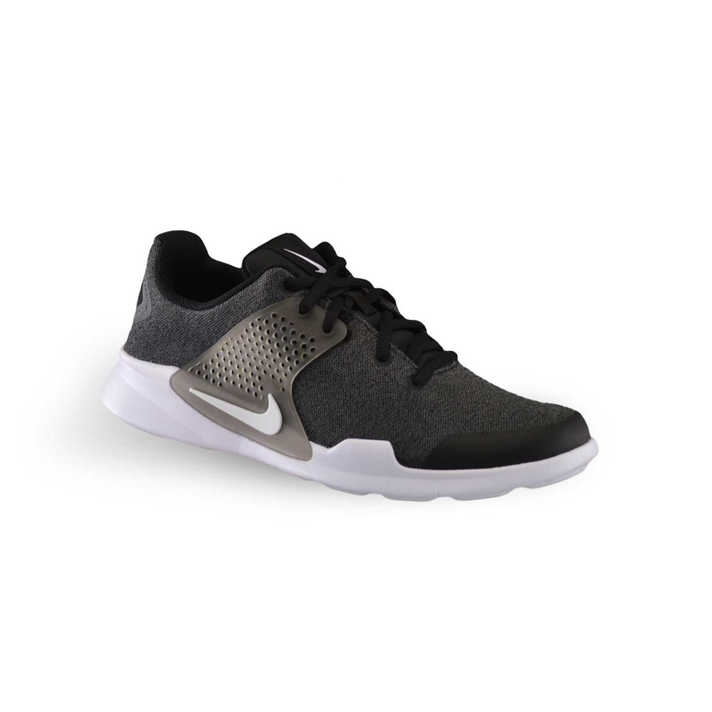 ZAPATILLAS NIKE ARROWZ redsport
