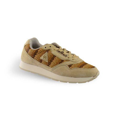 zapatillas-le-coq-zenith-platform-mujer-1-7508