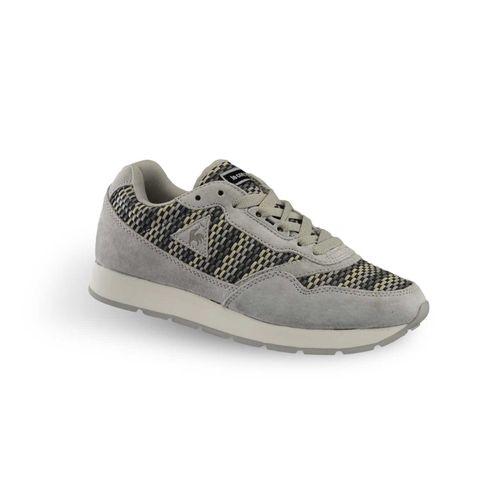 zapatillas-le-coq-zenith-platform-mujer-1-7509