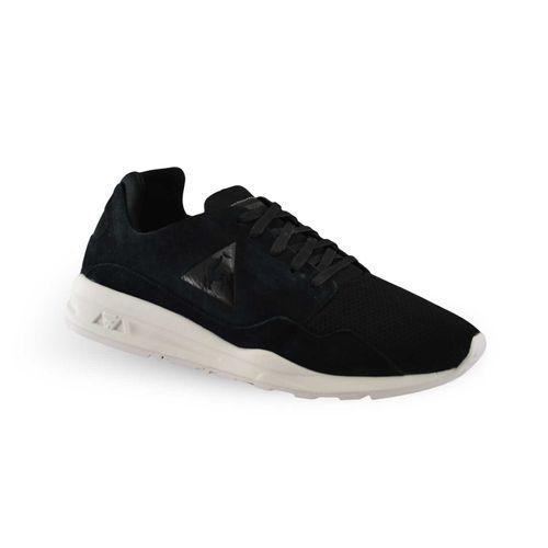 zapatillas-le-coq-p-pure-mono-luxe-1-1710465