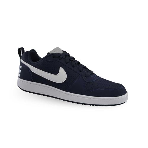 zapatillas-nike-court-borough-low-838937-401