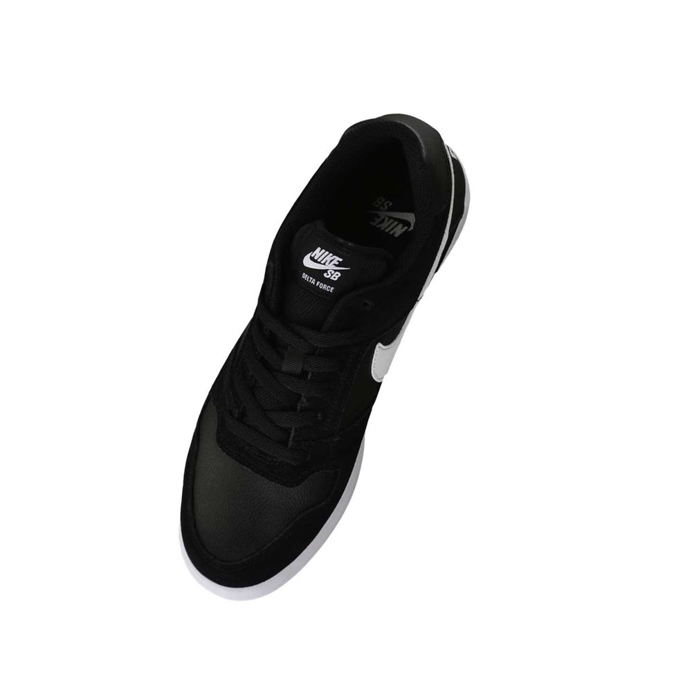 ZAPATILLAS NIKE SB ZOOM DELTA FORCE VULC redsport