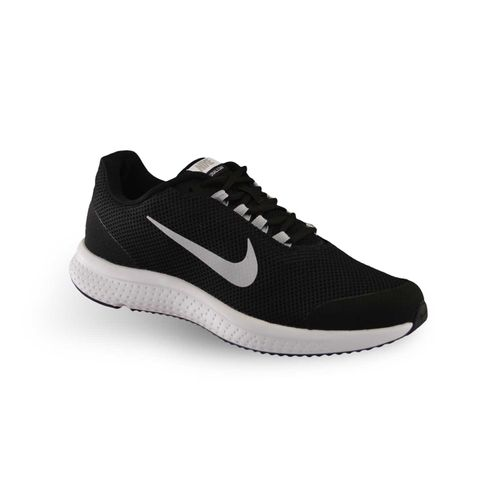 zapatillas-nike-runallday-running-898464-001
