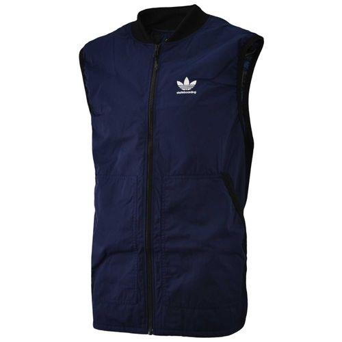 chaleco-adidas-meade-light-vest-br4025
