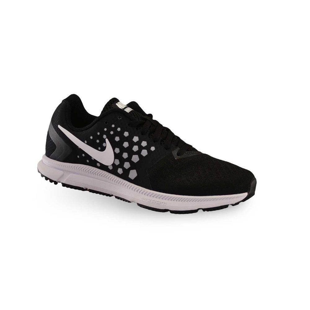 zapatillas-nike-air-zoom-span-mujer-852450-003