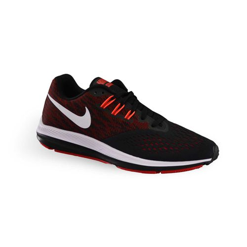 zapatillas-nike-air-zoom-winflo-4-898466-006