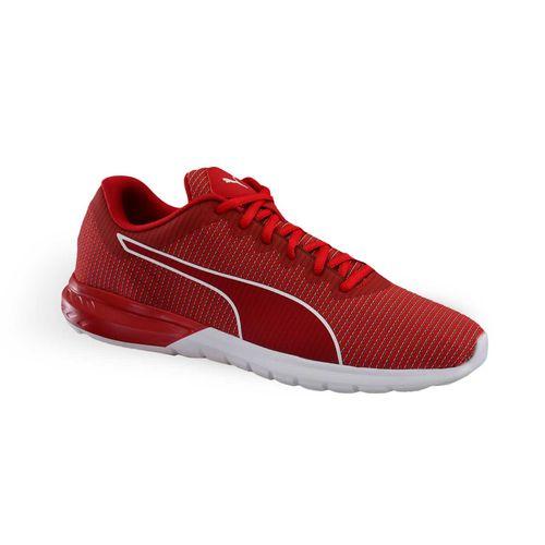zapatillas-puma-vigor-colorshift-1190864-02