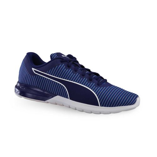 zapatillas-puma-vigor-colorshift-1190864-01