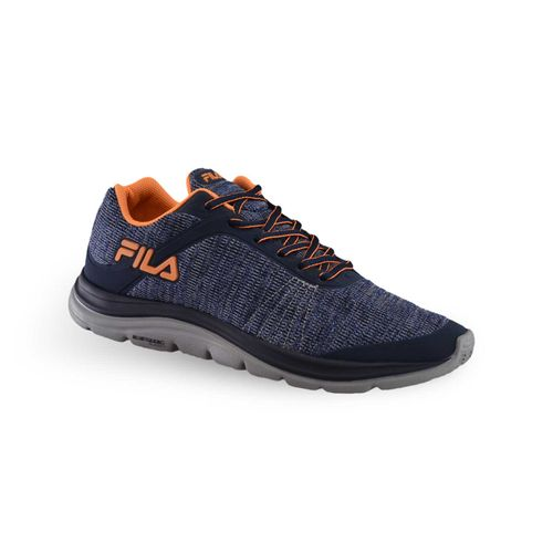 zapatillas-fila-twisting-11j499x2888