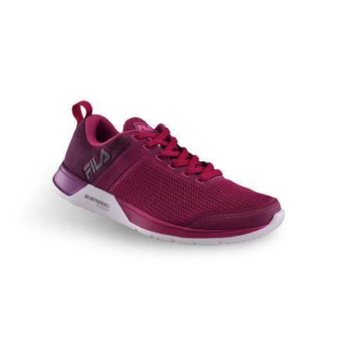 zapatillas-fila-fxt-cross-53-mujer-51c015x2226