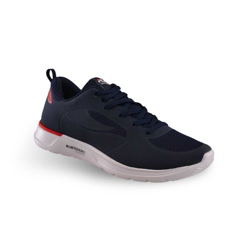 zapatillas-fila-overpass-tech-11u273x460