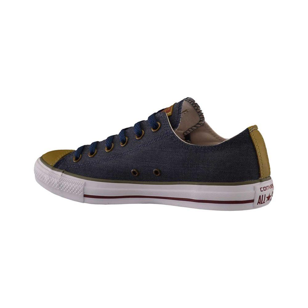 5f8f4d64b2c ... zapatillas-converse-chuck-taylor-all-star-linen-157078c ...