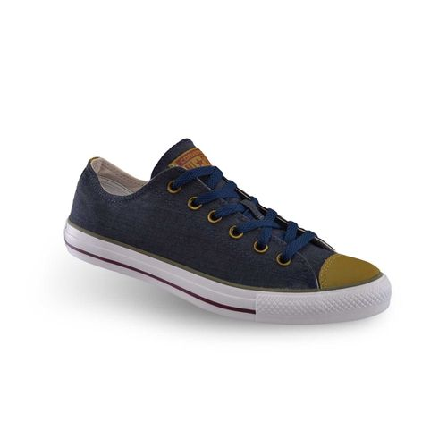 zapatillas-converse-chuck-taylor-all-star-linen-157078c