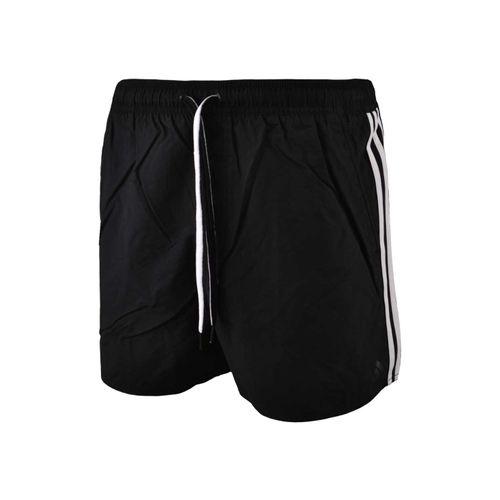 short-adidas-vsl-ay4415