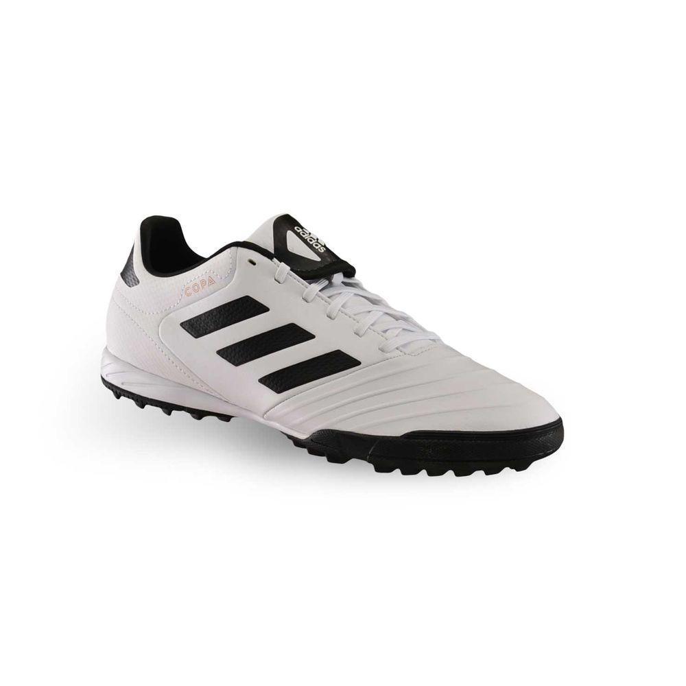cheap for discount 22e90 7969a ... botines-de-futbol-5-adidas-copa-tango-183- ...