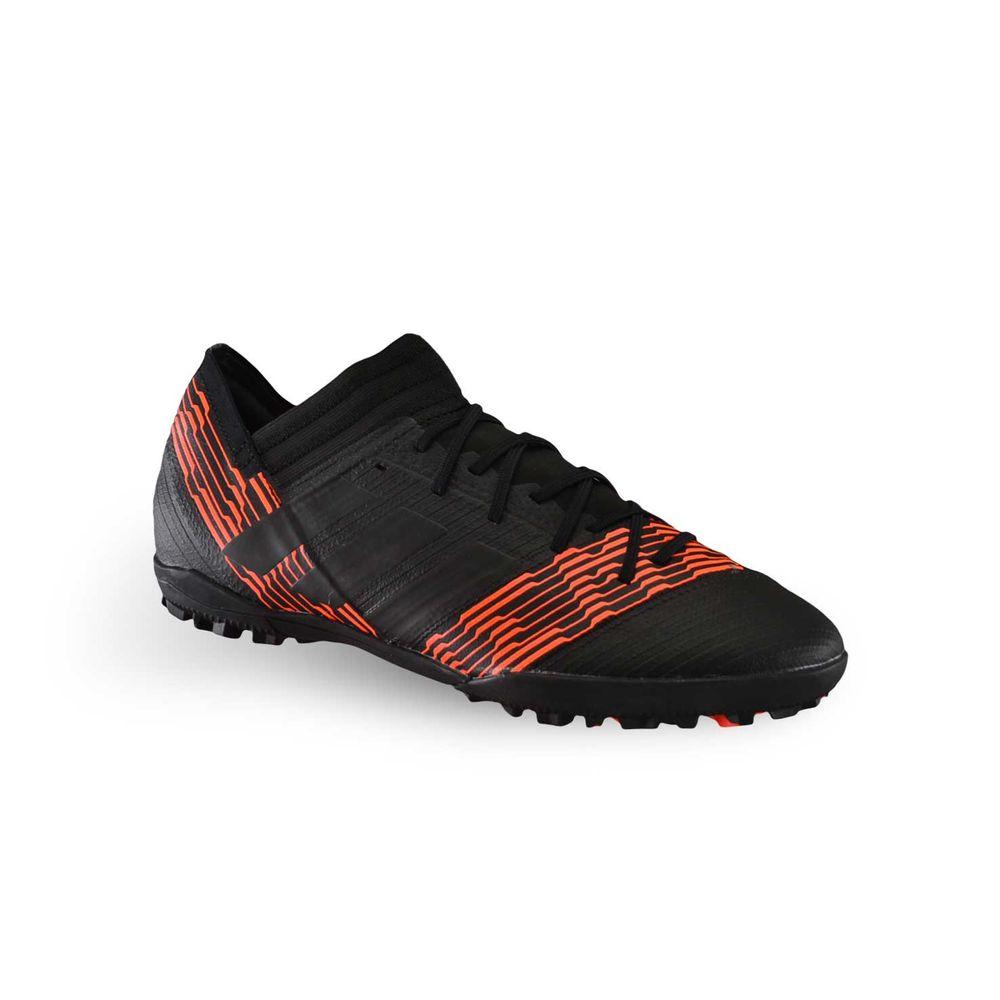 zapatillas adidas futbol 5
