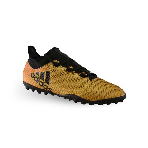 botines-de-futbol-5-adidas-x-tango-17_3-tf-cp9135